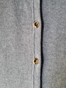 Button Row 2