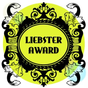 liebsteraward-alittletypical