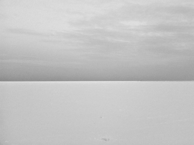 lake michigan snowpocalypse